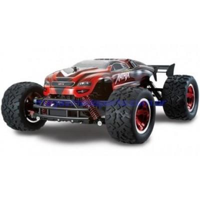 CARRO OFF ROAD 4WD 1:12 MATRIX CLONE REVO 2.4GHz