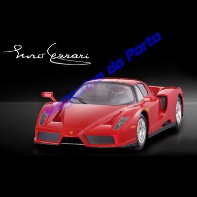 Ferrari Enzo Controle Remoto Licenciada 1:14