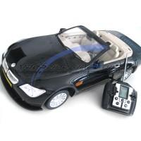 Nova BMW escala 1:5 Gigante Carro Controle Remoto.75cm de comprimento!