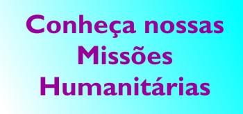 http://missaotailandia.com/compartilhando-a-palavra-de-deus-na-tailandia/